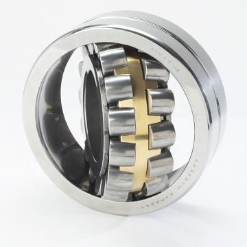 Timken 22240EMBW33C2 Spherical Roller Bearings