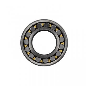 Timken 22236KEMW33C3 Spherical Roller Bearings