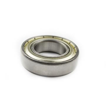 Timken WD1KDD7 Radial & Deep Groove Ball Bearings