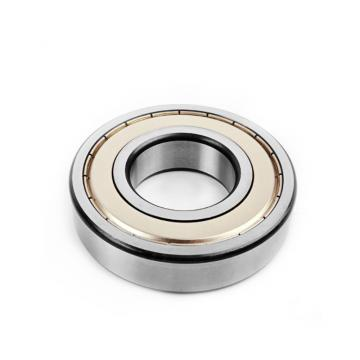 Timken 203PPB Radial & Deep Groove Ball Bearings