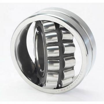 Timken 23136KEMW507C08C3 Spherical Roller Bearings