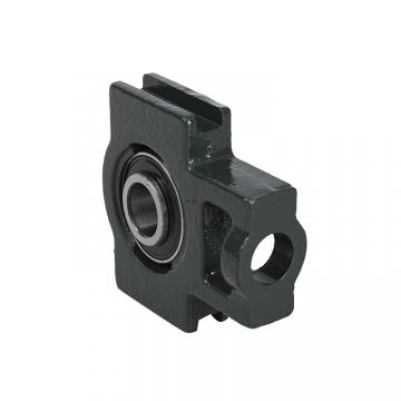 Timken B/P12268 Pillow Block Ball Bearing Units