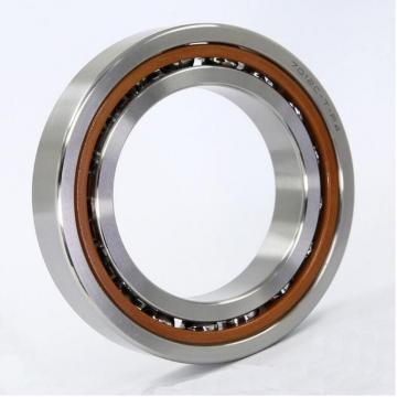 6.299 Inch | 160 Millimeter x 9.449 Inch | 240 Millimeter x 2.992 Inch | 76 Millimeter  Timken 2MM9132WI DUL Spindle & Precision Machine Tool Angular Contact Bearings