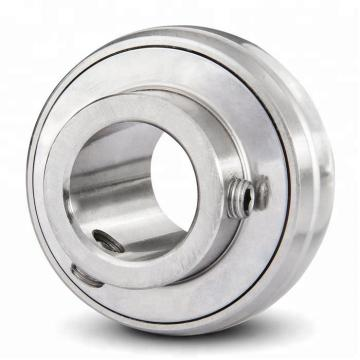 Timken 203KDD20 Radial & Deep Groove Ball Bearings