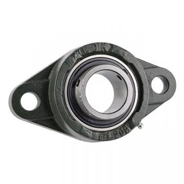 Timken SFLCT 5/8 Flange-Mount Ball Bearing Units