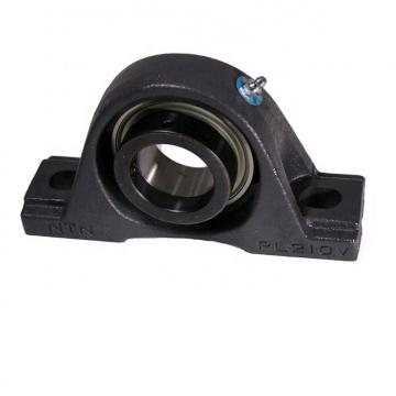 Timken BSPB 25QU42 Pillow Block Ball Bearing Units
