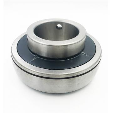 61,9125 mm x 110 mm x 61,91 mm  Timken 1207KR Ball Insert Bearings
