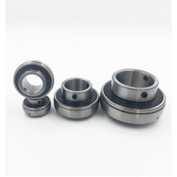Timken SMN407WS Ball Insert Bearings