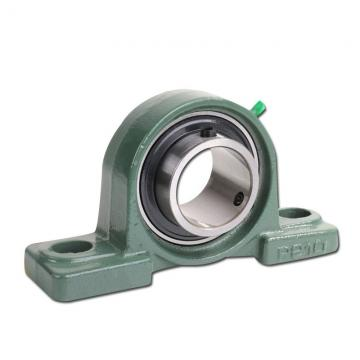 Timken MUA 1 5/8 Ball Insert Bearings