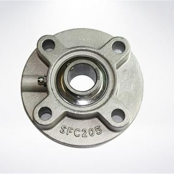 Timken KAS 1-1/4 PS Pillow Block Ball Bearing Units