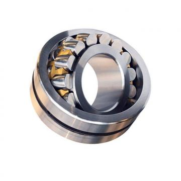 Timken 21317EJW33 Spherical Roller Bearings