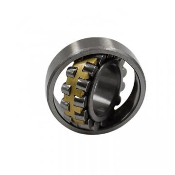 Timken 22209EJW33C4 Spherical Roller Bearings