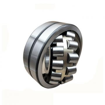 Timken 22219EJW33C4 Spherical Roller Bearings