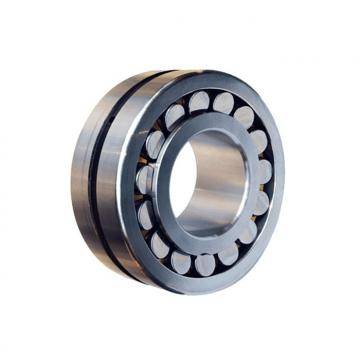 Timken 23130KEMW33 Spherical Roller Bearings