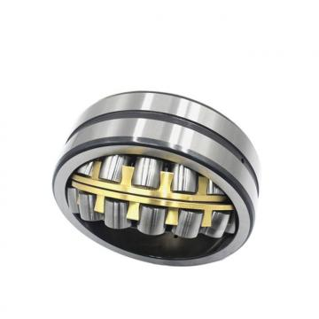 Timken 23232EMW33 Spherical Roller Bearings