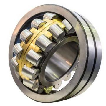 Timken 21311EJW33C4 Spherical Roller Bearings