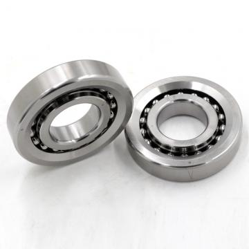 1.772 Inch | 45 Millimeter x 2.677 Inch | 68 Millimeter x 0.945 Inch | 24 Millimeter  Timken 2MM9309WI DUM Spindle & Precision Machine Tool Angular Contact Bearings