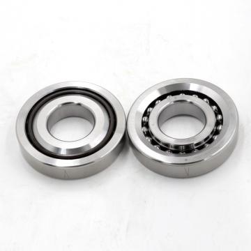 2.953 Inch | 75 Millimeter x 4.528 Inch | 115 Millimeter x 1.575 Inch | 40 Millimeter  Timken 2MM9115WI DUM Spindle & Precision Machine Tool Angular Contact Bearings