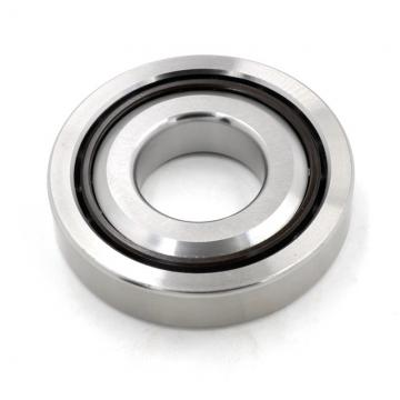 4.134 Inch | 105 Millimeter x 6.299 Inch | 160 Millimeter x 2.047 Inch | 52 Millimeter  Timken 3MM9121WI DUL Spindle & Precision Machine Tool Angular Contact Bearings