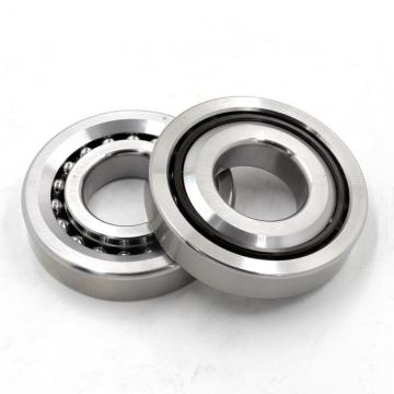 1.378 Inch | 35 Millimeter x 3.15 Inch | 80 Millimeter x 1.654 Inch | 42 Millimeter  Timken 3MM307WI DUM Spindle & Precision Machine Tool Angular Contact Bearings