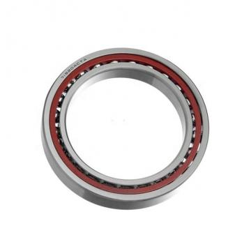 0.984 Inch | 25 Millimeter x 2.047 Inch | 52 Millimeter x 0.591 Inch | 15 Millimeter  Timken 3MM205WI Spindle & Precision Machine Tool Angular Contact Bearings