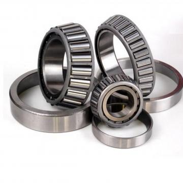 Timken NA03063SW-90018 Tapered Roller Bearing Full Assemblies
