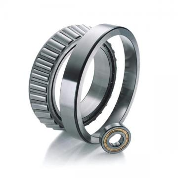 17.0000 in x 21.0000 in x 1.8125 in  Timken 80385-90014 Tapered Roller Bearing Full Assemblies