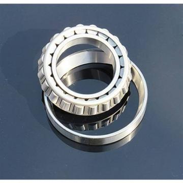 Lubricated Radial Ge 70 Es Spherical Plain Bearing Joint Bearing, Rod End Bearing
