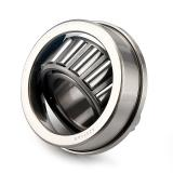 Timken 9320D Tapered Roller Bearing Cups