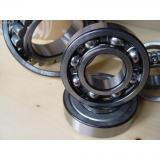 NSK Nu2309 Cylindrical Roller Bearing 45X100X36mm 1.3kgs
